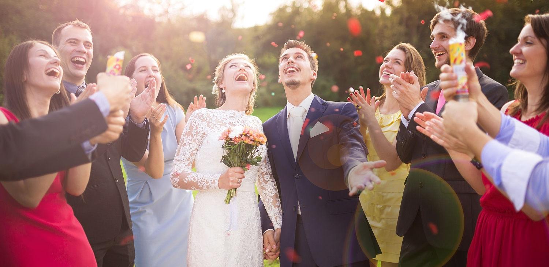 Hochzeit-im-Garten