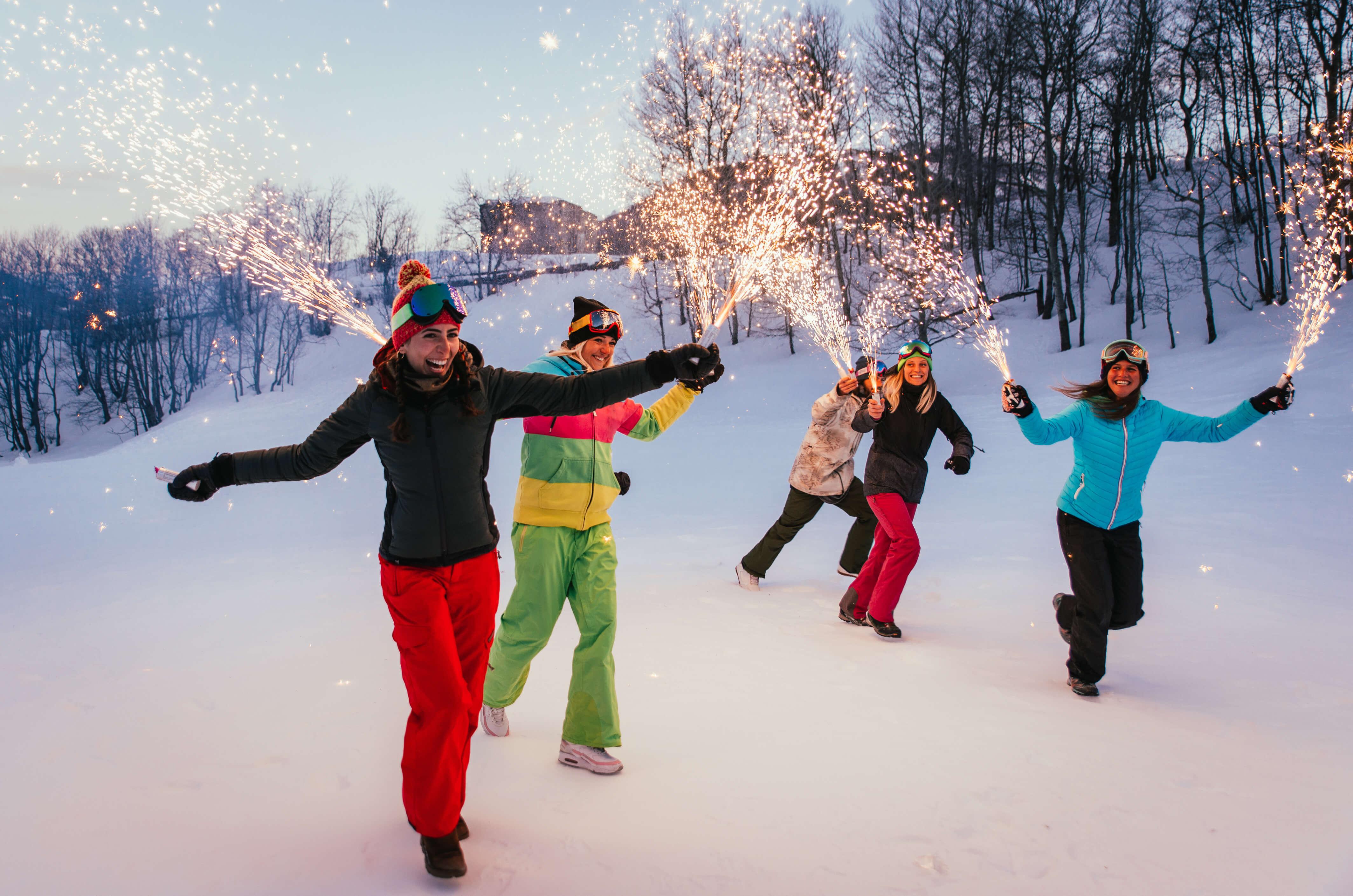 gartenparty-im-winter
