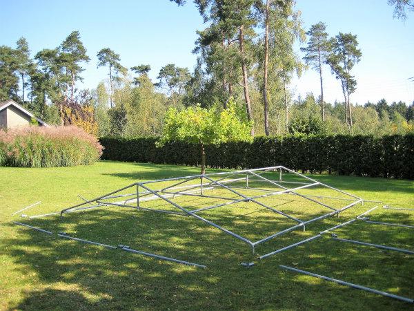2-Dachgestaenge-zusammen-bauen